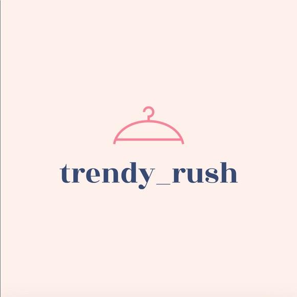 trendy_rush
